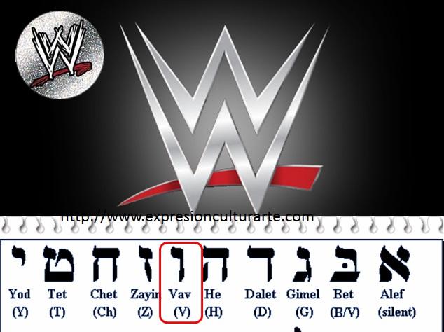 LO QUE NO SABÍAS DE LA WWE (Lucha Libre) Codex-40