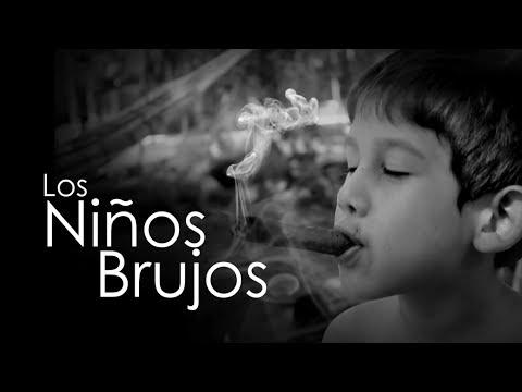 LOS TATUAJES Y SU CONEXIÓN SATÁNICA Gbf15
