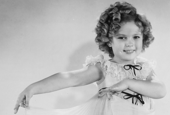 SHIRLEY TEMPLE, LA BEBÉ PROSTITUTA - Página 2 Got11