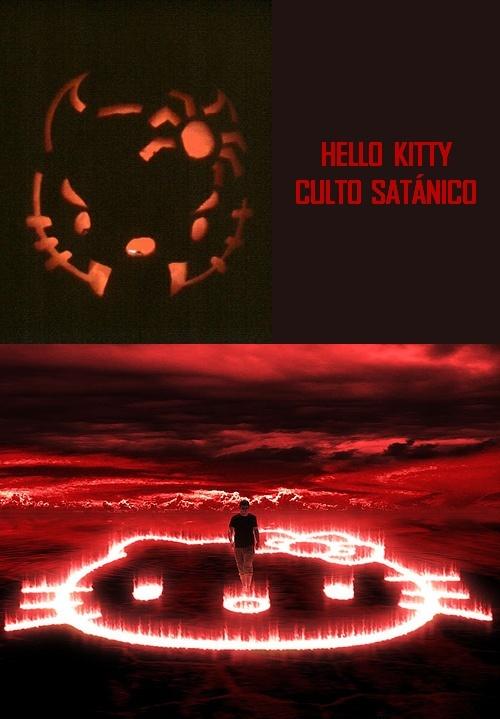 HELLO KITTY  Y SU LADO OSCURO - Página 10 Hk11