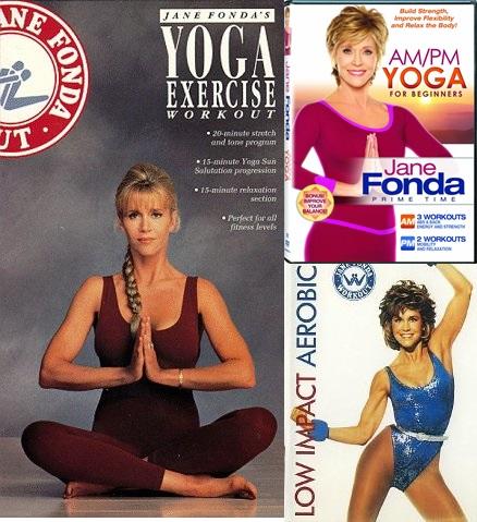 JANE FONDA: MKULTRA ABUSADA SEXUALMENTE - Página 2 Ko14