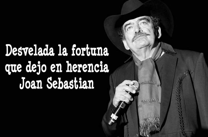 JOAN SEBASTIAN PEDÓFILO Y SATÁNICO Maxres18