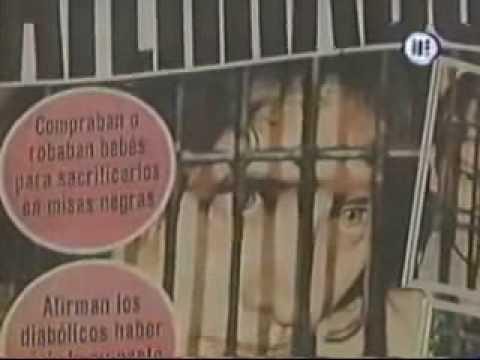 JOAN SEBASTIAN PEDÓFILO Y SATÁNICO - Página 2 Maxres41