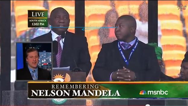 NELSON MANDELA HA MUERTO Nm14