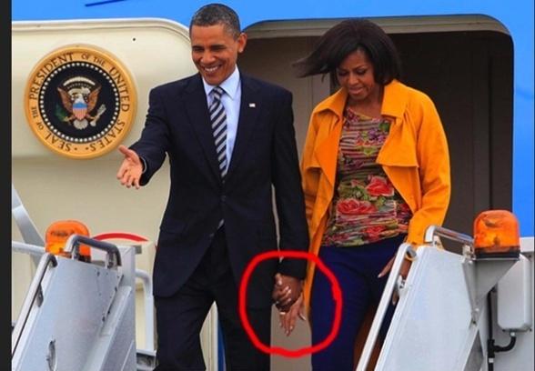 TIRADERO ILLUMINATI - Página 9 Obama10