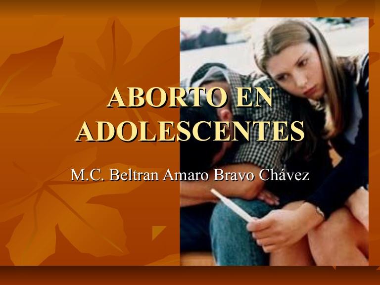 T.V. ALEMANA DA TIPS DE SEXO A NIÑOS Per-r118
