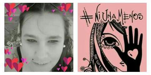 FEMINISMO, VIOLENCIA DE GÉNERO ¿QUE MÁS? Pink22