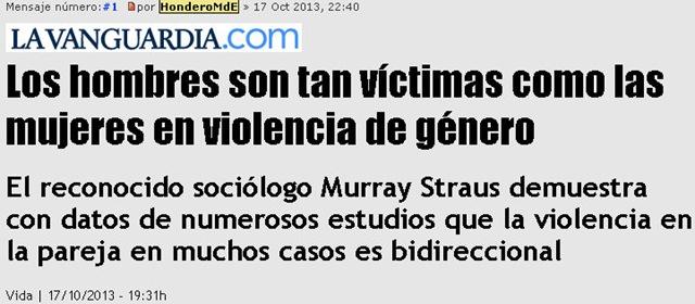 FEMINISMO, VIOLENCIA DE GÉNERO ¿QUE MÁS? Pink23