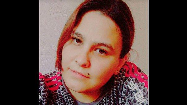 FEMINISMO, VIOLENCIA DE GÉNERO ¿QUE MÁS? Pink25