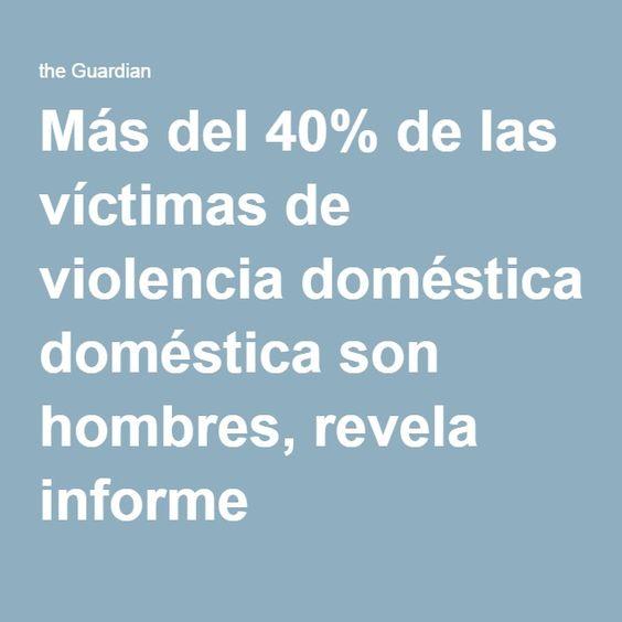 FEMINISMO, VIOLENCIA DE GÉNERO ¿QUE MÁS? Pink33