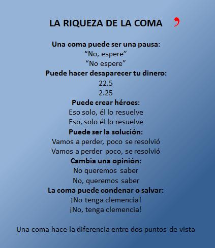 EL VALOR DE LA ORTOGRAFÍA - Página 2 Puma1213