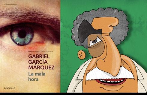 HA MUERTO GABRIEL GARCÍA MÁRQUEZ - Página 3 Reg16
