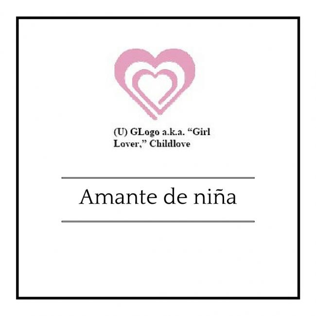 CÓDIGOS DE LOS PEDÓFILOS EN JUGUETES INFANTILES Relojk10