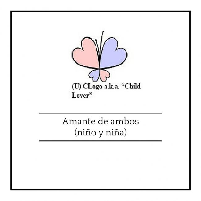 CÓDIGOS DE LOS PEDÓFILOS EN JUGUETES INFANTILES Relojk11