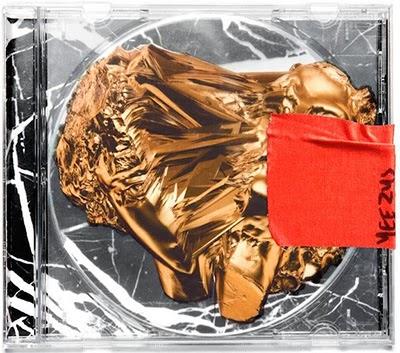 YEEZUS (Kanye West) Yeezus11
