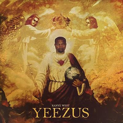 YEEZUS (Kanye West) Yeezus14
