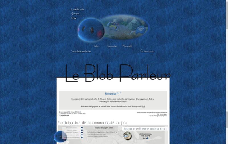 Nouveau design! - Page 2 1200pi10