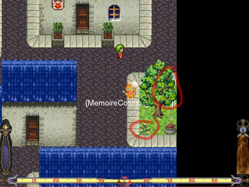 [ Jouabilité ]  Recencer le décor qui bloque le personnage Bloqua14