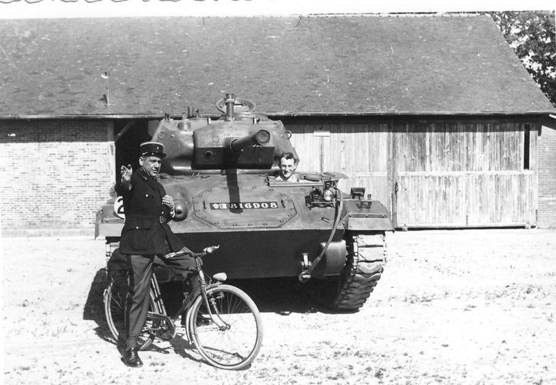 M24 X4m3ax10