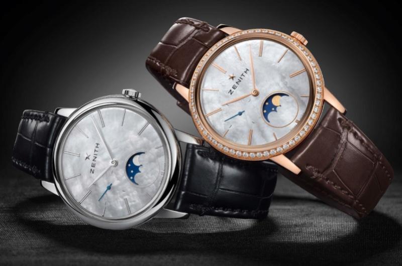 [SUJET OFFICIEL] : Les montres pour dames ❤ Img_6610