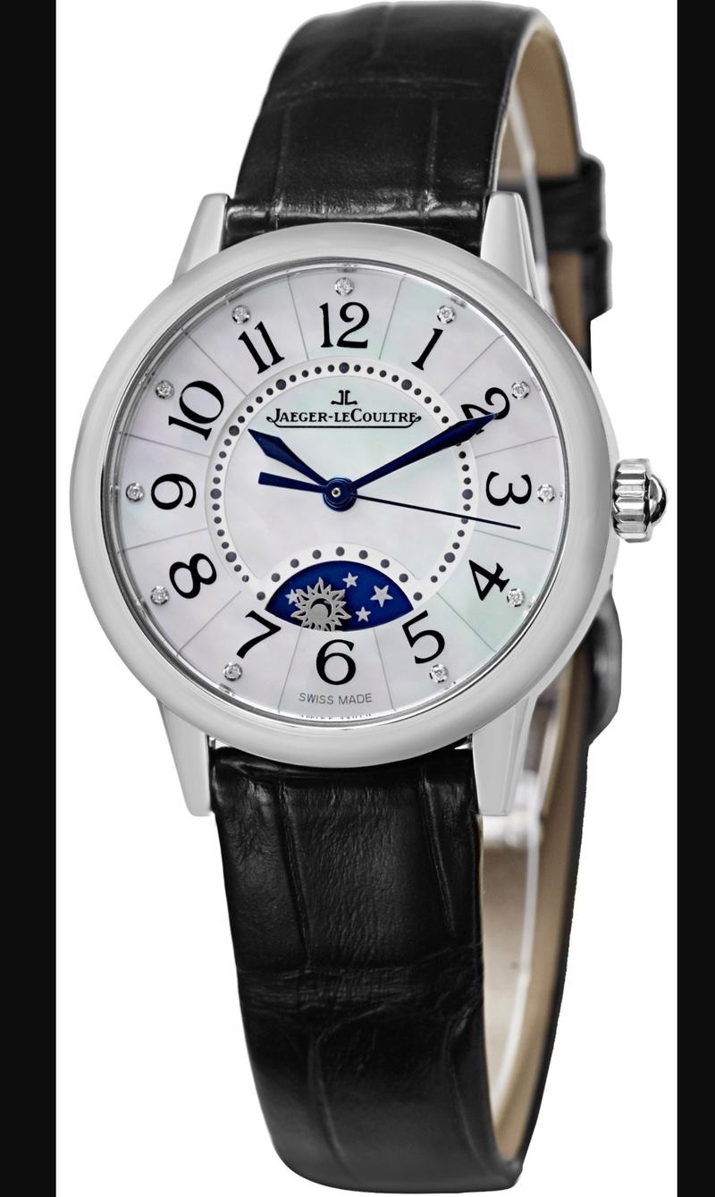 [SUJET OFFICIEL] : Les montres pour dames ❤ - Page 2 Img_6612