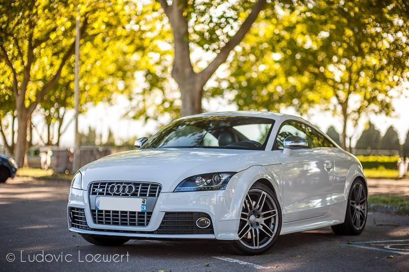 Audi TTS² S-tronic de Quattro2a - Page 5 Audi_t10