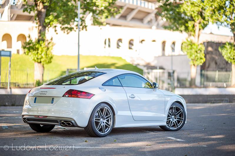 Audi TTS² S-tronic de Quattro2a - Page 5 Audi_t11
