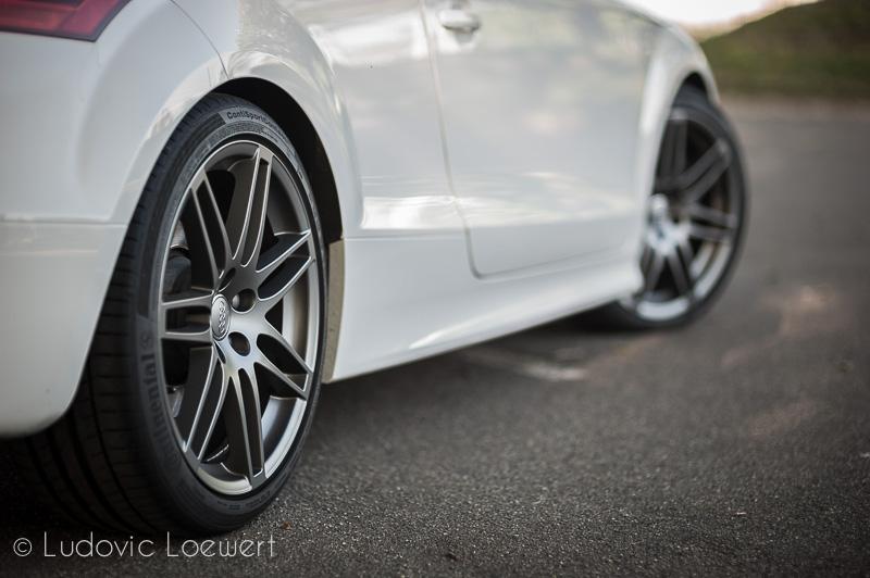 Audi TTS² S-tronic de Quattro2a - Page 5 Audi_t12