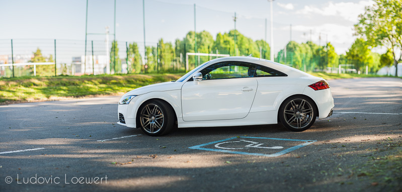 Audi TTS² S-tronic de Quattro2a - Page 5 Audi_t14