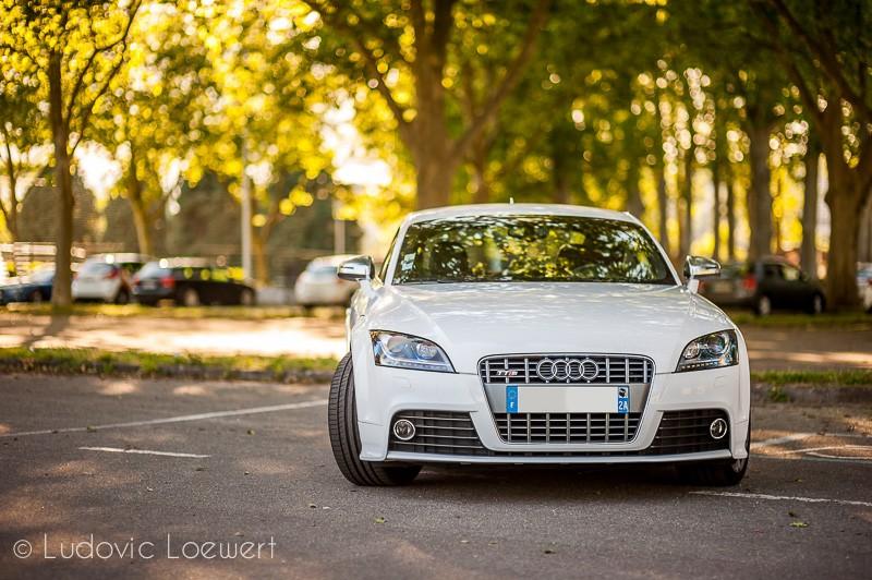 Audi TTS² S-tronic de Quattro2a - Page 5 Audi_t15