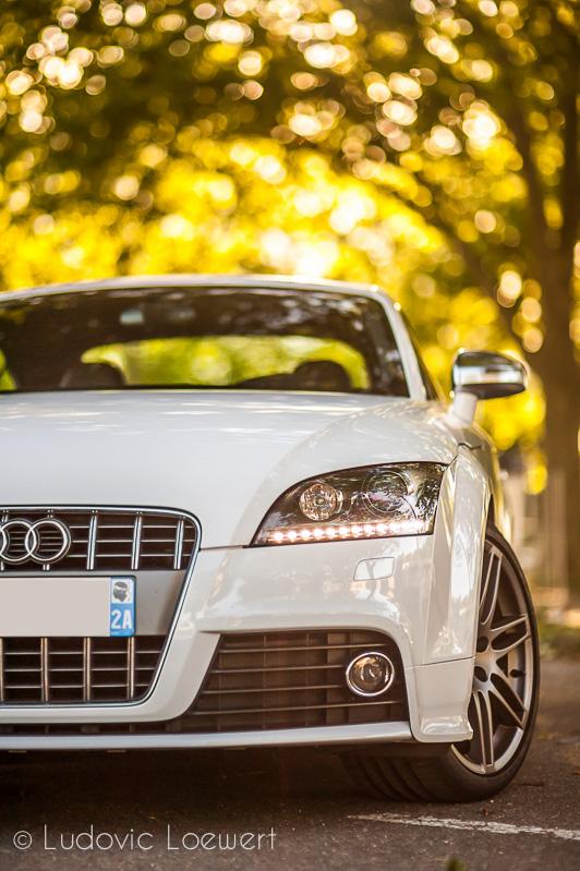 Audi TTS² S-tronic de Quattro2a - Page 5 Audi_t17