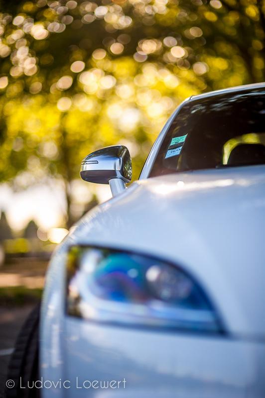 Audi TTS² S-tronic de Quattro2a - Page 5 Audi_t18