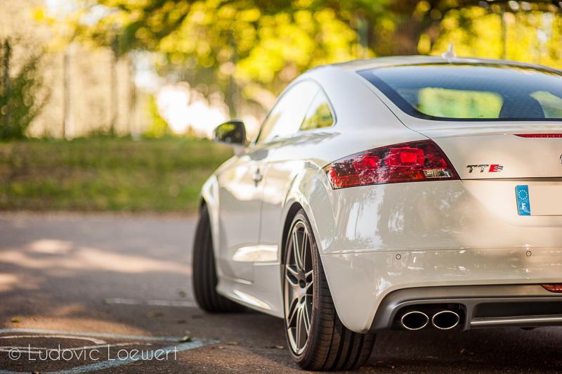 Audi TTS² S-tronic de Quattro2a - Page 5 Audi_t19