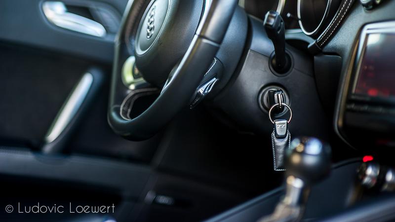 Audi TTS² S-tronic de Quattro2a - Page 5 Audi_t20