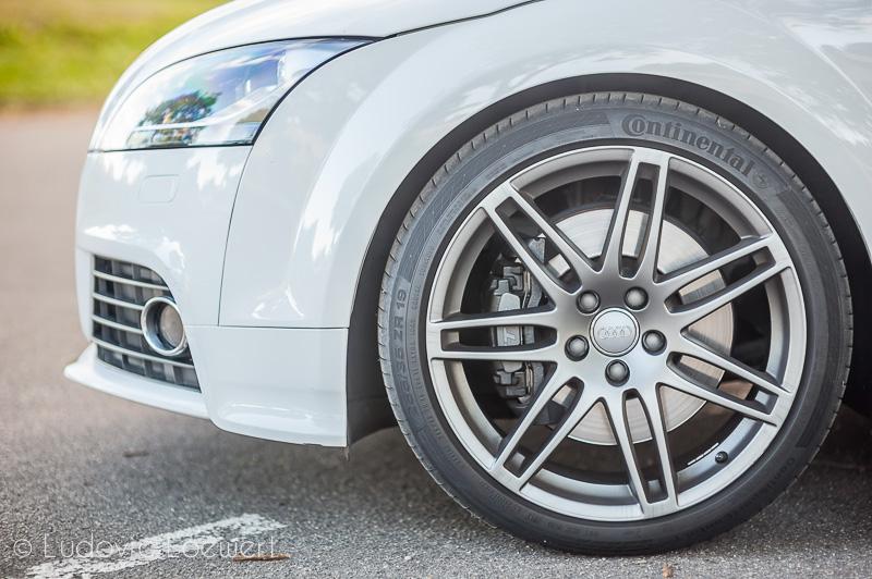 Audi TTS² S-tronic de Quattro2a - Page 5 Audi_t24