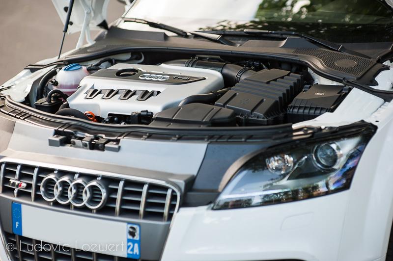 Audi TTS² S-tronic de Quattro2a - Page 5 Audi_t25