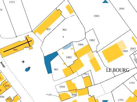 [RP] Bureau de l'Urbanisme du Berry  Montig10