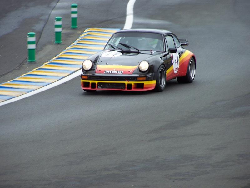 Une Belle photo de Porsche - Page 6 100_6410