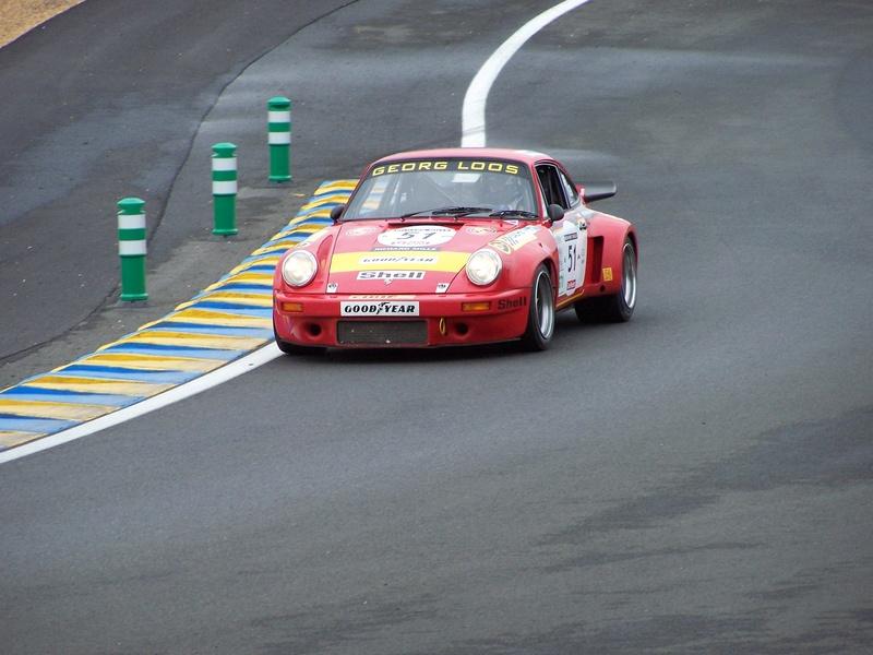 Une Belle photo de Porsche - Page 6 100_6412