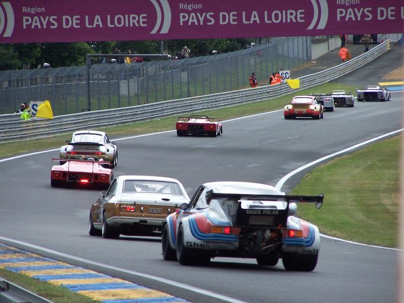 Une Belle photo de Porsche - Page 6 100_6413