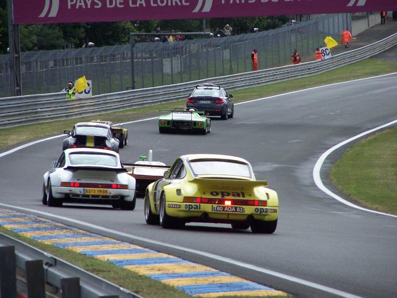 Une Belle photo de Porsche - Page 6 100_6414