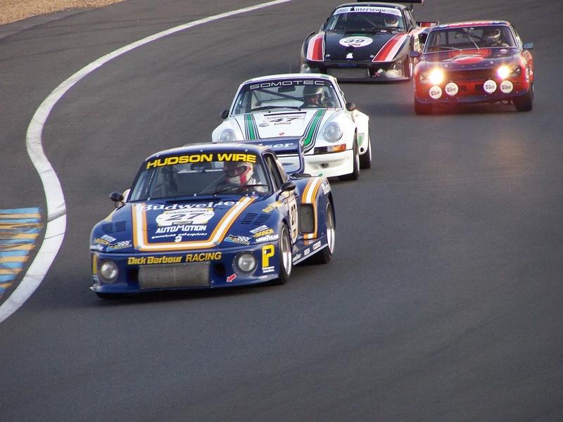 Une Belle photo de Porsche - Page 6 100_9812