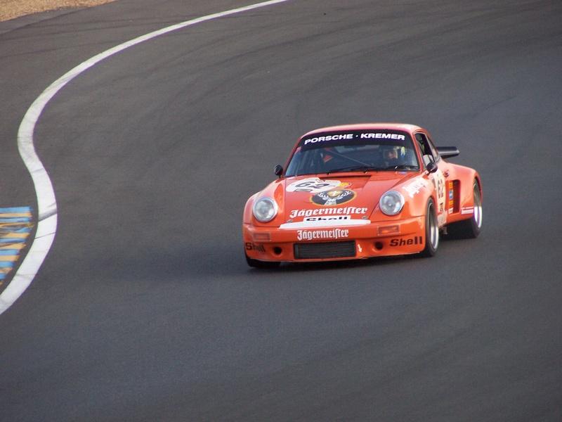 Une Belle photo de Porsche - Page 6 100_9814