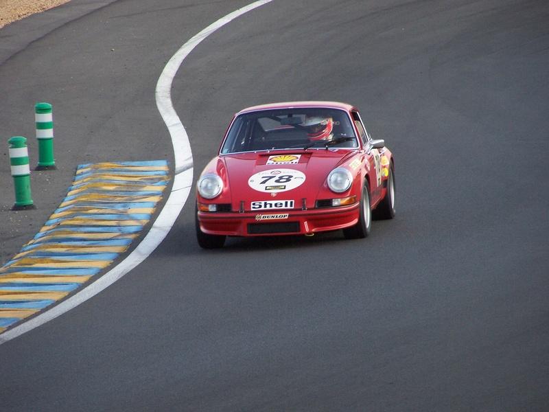 Une Belle photo de Porsche - Page 6 100_9815
