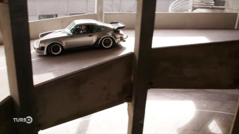 Turbo M6 en ce moment Ferdin10