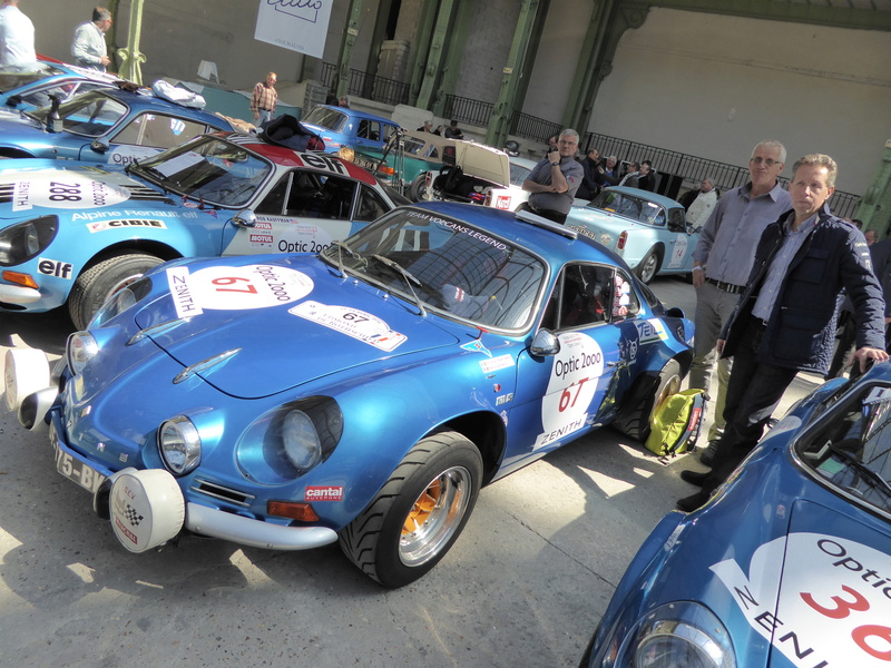 Alpine A110 new age - Page 2 P1000210