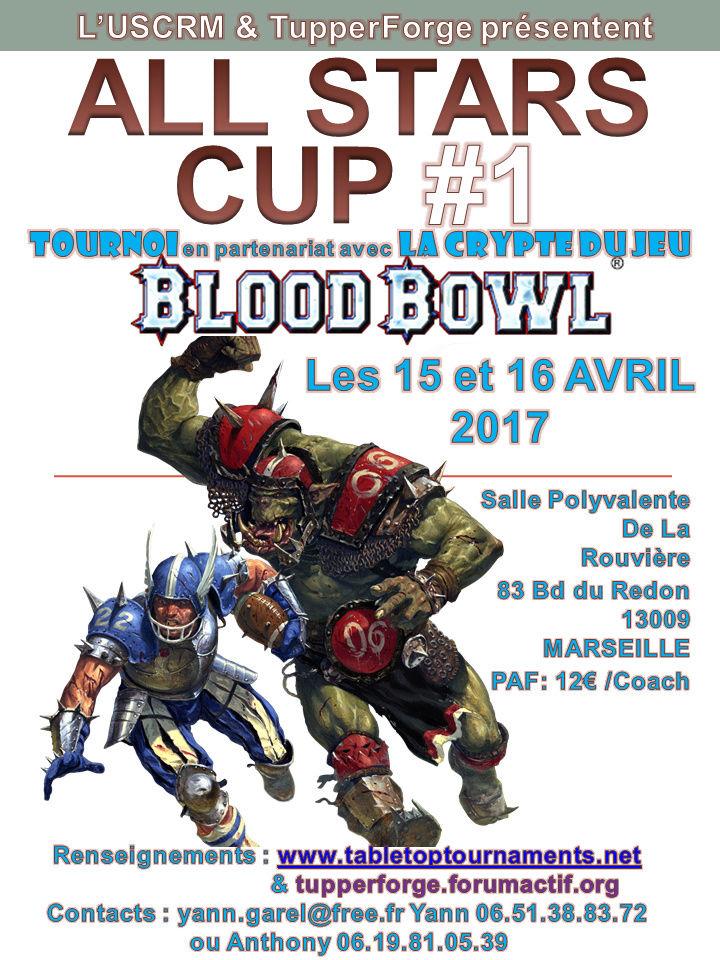 Tournoi Blood Bowl 15 et  16 avril  2017 : TupperForge All Stars Cup Tourno10