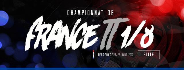 Championnat de France TT 1/8 EN DIRECT Ffvrc_11