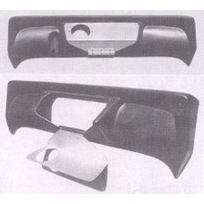 Le faisceau éléctrique d'un buggy - Page 2 Dropda10