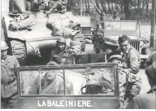 jeep RBFM  Labale11